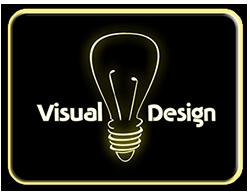 www.visualdis.es
